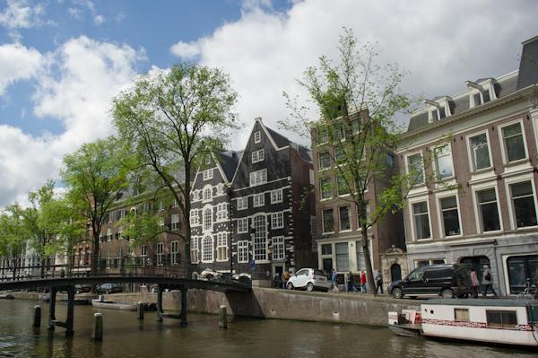 RYALE_Amsterdam11-1