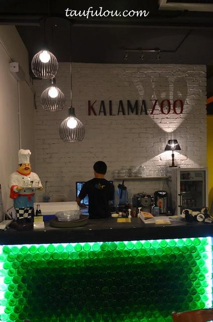 Kalamazoo (6)