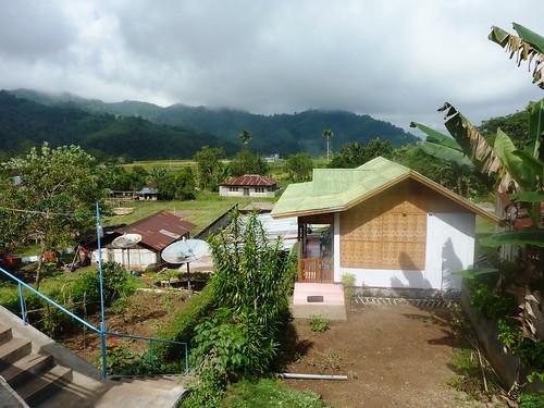 Flores-Maumere-Moni-Route (94)