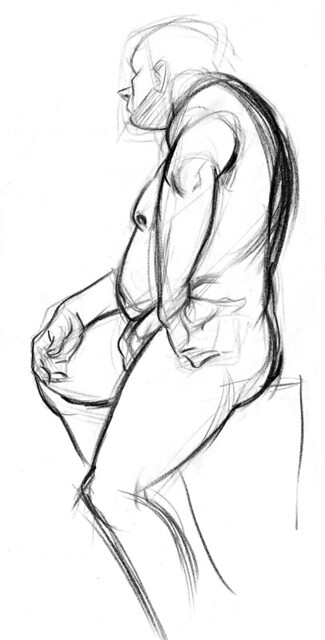 lifedrawing-6142011-5