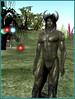 Koad Sewell (Tim Deschanel) Tags: life portrait man tim avatar sl second homme deschanel sewell koad npirl rezonanse