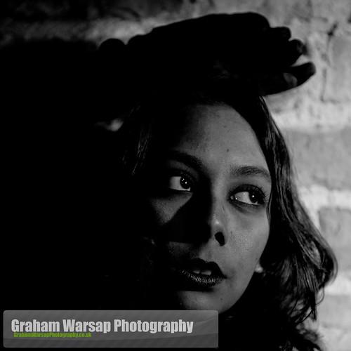 Film Noir-0650