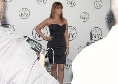 Yahoo! Internet Week New York 2011 286