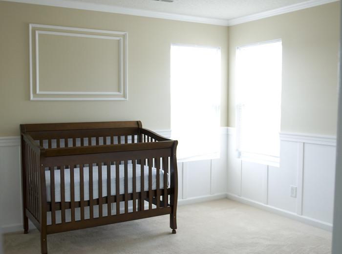 nurseryw