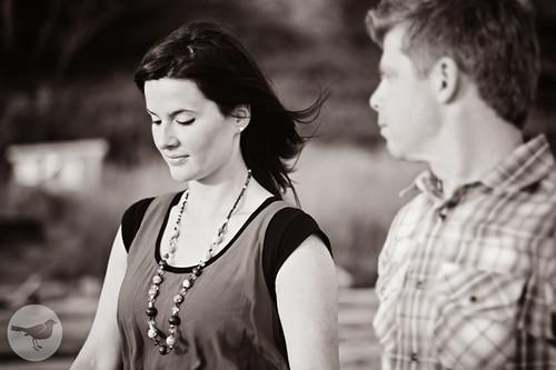 Brett & Sheena 1085