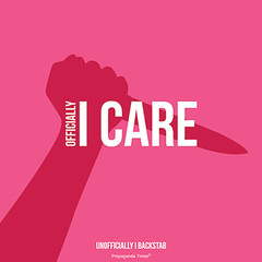 Officially I Care, Promise, Love, Save Lives... (PropagandaTimes) Tags: propaganda save jpg officially modernpropaganda propagandaposters unofficially gupr propagandatimes officiallyipromise officiallyicare officiallyisavelives officiallyilove unofficiallyilust unofficiallyikill unofficiallyibackstab