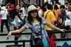 Asia - China / Guizhou + Guangxi (RURO photography) Tags: china asia asahi yangshuo chinese asie guizhou langde kina chin xina guangxi guiyang longsheng azië kaili zhenyuan liuzhi datang tangan shidong chiny anshun çin guillin sanjiang xijiang zhaoxing pakai huangguoshu wangba rongjiang zhijin diping congjiang dafang shitouzhai چین kitajska tsina bijie fanpai foursealmiao kaitun yangpai qinmai siqao xiaotuoluo whitemiao