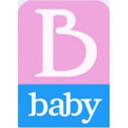 site lojas baby
