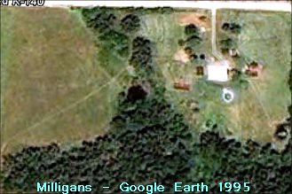 Satellite View - 1995?
