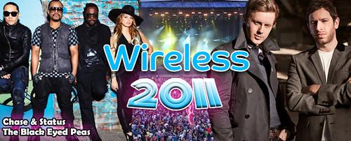 WIRELESS2011_en