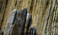 Itzurun (jamg.) Tags: naturaleza playa natura colores roca piedra lneas pegote flas itzurun jonandonimartin