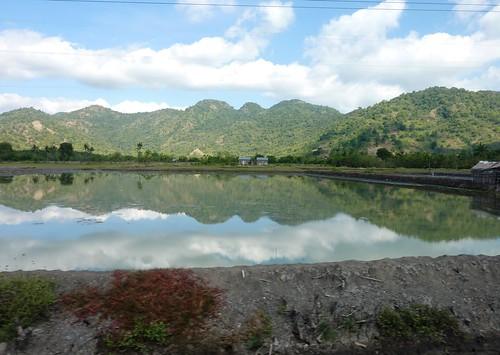 Sumbawa 4-Plage de Lakey (15)
