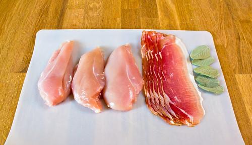chicken-prosciutto-ing-2