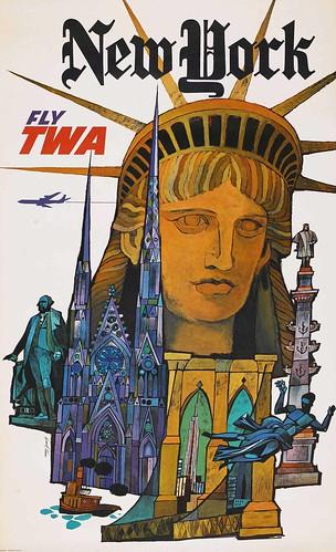 TWAAirlinesTravelNewYok_60s
