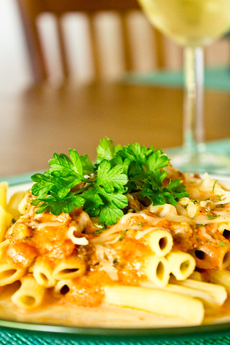 spicy-tomato-penne-2