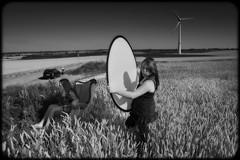 Making of (nathaliehupin) Tags: field windmills eolienne enercon estinnes photographebruxelles nathaliehupin windvision photographeluxembourg juillet2011 photographehainaut photographenamur photographeliege photographemons photographebelgique wwwnathaliehupinbe wwwnathaliehupingraphismebe