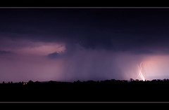 Natures Fireworks (JTF.) Tags: storm tree rain clouds northumberland lightning williamsport lewisburg watsontown turbotville wwwjtfosterphotographycom
