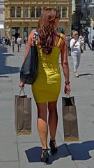 yellow ! (try...error) Tags: vienna wien leica woman brown hot sexy ass girl beautiful hair naked austria back high long pretty legs skin 5 butt babe bum attractive po heels pippa milf arsch dlux bummer nespresso dlux5