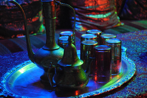 image-moroccan-coffee-set