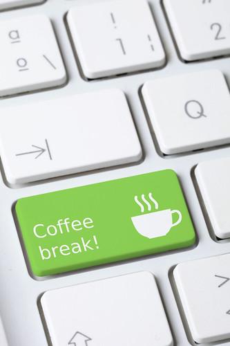 coffeetab