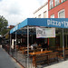 Dupont Circle | Pizza 17