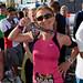 Hollywood Half Marathon 2012-359