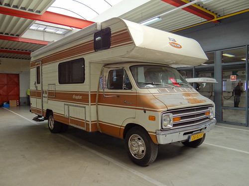 1979 Dodge Sportsman Rv Motorhome – Wonderful Image Gallery
