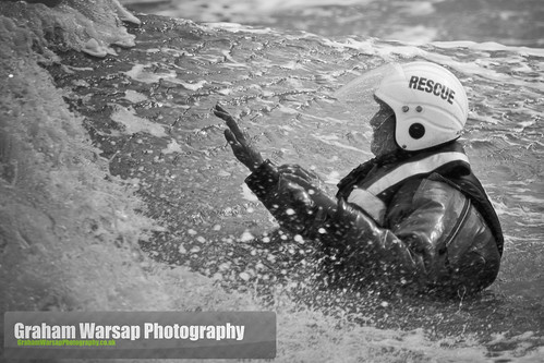 Hornsea Inshore Rescue-9018