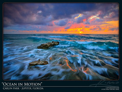 """Free Webinar!"" Covering Topaz, Photomatix and HDR by Captain Kimo (Captain Kimo) Tags: ocean seascape beach water photoshop sunrise florida wave jupiter highdynamicrange lightroom webinar photomatixpro tonemapping hdrphotography topazlabs hdrsoftware carlinpark top"