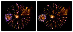 Pyrogames 2o1o III 3D :: HDR Cross-Eye Stereoscopy (Stereotron) Tags: eye festival radio canon germany eos dresden stereoscopic stereophoto stereophotography 3d crosseye crosseyed europe raw cross control display fireworks saxony kitlens twin stereo sachsen squint stereoview remote spatial 1855mm pyro sidebyside hdr firecracker 3dglasses hdri sbs transmitter pyrotechnics stereoscopy squinting threedimensional stereo3d freeview cr2 stereophotograph crossview 3rddimension 3dimage xview tonemapping kreuzblick 3dphoto 550d hyperstereo stereophotomaker 3dstereo 3dpicture pyrogames yongnuo stereotron