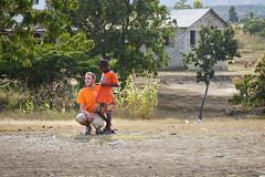 FMSC Staff Trip - Northwest Haiti Christian Mission (Feed My Starving Children (FMSC)) Tags: haiti christian hunger hungry feed volunteer awareness organization sustainability nonprofit worldhunger foodaid fmsc feedmystarvingchildren nwhcm northwesthaitichristianmission mannapack
