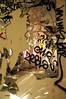 Conscience capturée (B.RANZA) Tags: trace histoire waste sanatorium hopital empreinte exil cmc patrimoine urbex disparition abandonedplace mémoire friche centremédicochirurgical