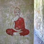 "Buddha <a style=""margin-left:10px; font-size:0.8em;"" href=""http://www.flickr.com/photos/14315427@N00/6969057706/"" target=""_blank"">@flickr</a>"