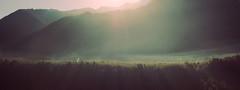 Sunrise In the Kullu Valley, India (Zhenya bakanovaAlex Grabchilev) Tags: india mountains landscape valley himalaya himachal kullu
