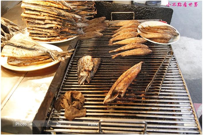 東大門烤魚店 (4).JPG