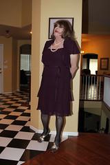 new61500-IMG_8155t (Misscherieamor) Tags: tv feminine cd tgirl transgender mature sissy tranny transvestite crossdress ts gurl tg travestis travesti travestie m2f xdresser tgurl