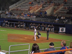 SAM_4554 (arctic_whirlwind) Tags: baseball florida gators 2012 northflorida zunino