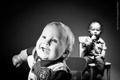 011-Lapsikuvia-6kk (Rob Orthen) Tags: studio childphotography offcameraflash strobist roborthenphotography lapsikuvaus