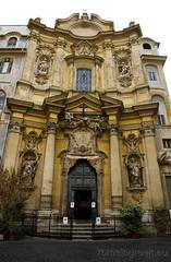 "Chiesa di Santa Maria Maddalena • <a style=""font-size:0.8em;"" href=""http://www.flickr.com/photos/89679026@N00/7235994834/"" target=""_blank"">View on Flickr</a>"