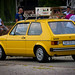 "VW Golf Mk1 TAS • <a style=""font-size:0.8em;"" href=""http://www.flickr.com/photos/54523206@N03/7366352468/"" target=""_blank"">View on Flickr</a>"