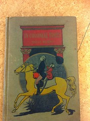IMG_0568 (Rowayton Library) Tags: cagnina