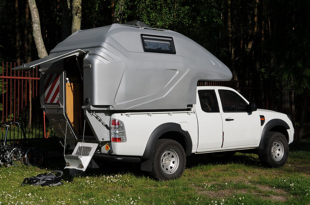 the world 39 s most recently posted photos of ford and geocamper flickr hive mind. Black Bedroom Furniture Sets. Home Design Ideas