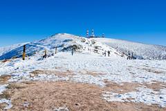 Navacerrada (jchmfoto.com) Tags: skiresort landscape estacindeesqu paisaje navacerrada comunidaddemadrid espaa es