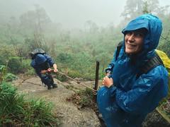 IMG_9156 (Seif Sallam) Tags: travel vietnam sapa fansipan hiking trekking