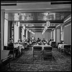 PEM-STO-00007 Restaurant på Grand Hotell thumbnail