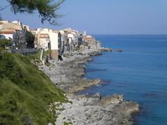 Cefal - Sicily (amipreside) Tags: italy italia mare sicily sicilia cefal photosandcalendar worldwidelandscapes peopleenjoyingnature theoriginalgoldseal