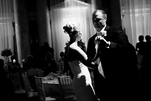 B-H Wedding82