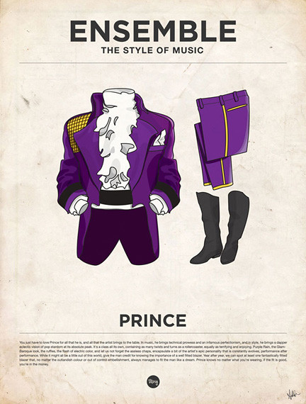 styleofmusic-prince