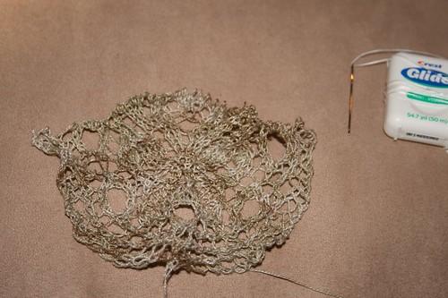 Knitting - 110