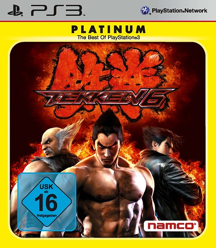TEKKEN6_PS3_Inlay_Platinum_DE